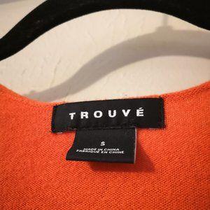 Trouve Sweaters - Trouve Sweater